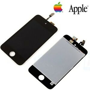 Kit-DISPLAY-LCD-VETRO-TOUCH-SCREEN-PER-APPLE-IPOD-TOUCH-4-RETINA-NUOVO-Nero