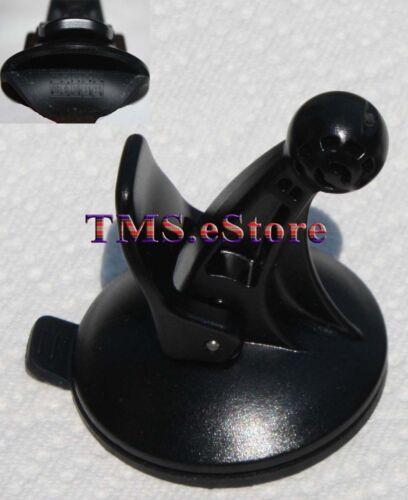 OEM Garmin Nuvi 700 705 Series GPS Window Windshield Suction Cup Mount /& Cradle
