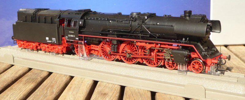 Roco 78206 Loco pour Train Express Br 03 0058-2 Huile Dr Ep.4 Ac Märklin