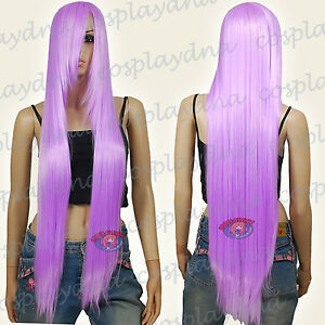 40-034-Heat-Resistant-Purple-Pink-Long-Cosplay-Wigs-with-Side-Bangs-DNA-Wig-85ZFH