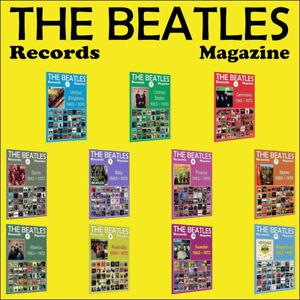 11-x-registros-de-los-Beatles-Revista-Estados-Unidos-Reino-Unido-Espana-Japon