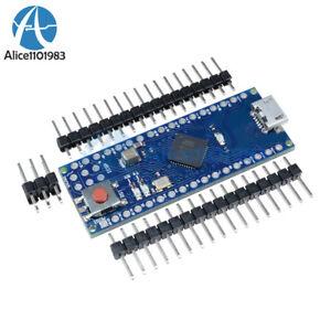 Arduino-Micro-ATmega32u4-5V-16MHZ-compatible-Arduino-Mirco-Replace-pro-mini-Nano
