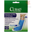 Curad-Cast-Protector-Adult-Leg-2-Count-FAST-amp-FREE thumbnail 3
