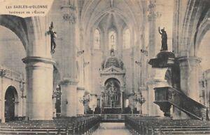 LA-ARENAS-D-039-OLONNE-Interior-de-la-iglesia