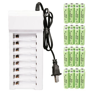 Lot-AA-Rechargeable-Batteries-NiCd-700mAh-1-2v-Ni-Cd-AA-Battery-Wholesales-USA
