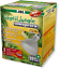 JBL-Reptil-Jungle-Reptil-Desert-L-U-W-LIGHT-35-50-70-W-UVB-UVA-Aluminium