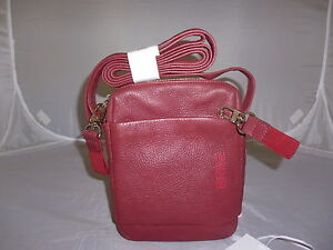 BREE-Ladies-Designer-Handbag