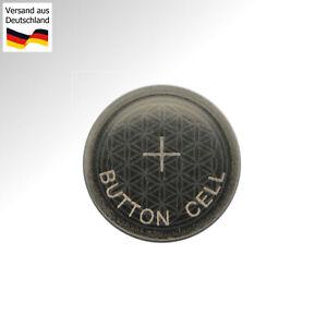 Alkaline-LR932-1-5-V-Knopf-Zellen-Batterie-1-5-Volt-Alkali-Button-Cell-Battery