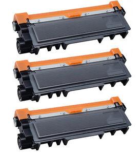 SET-3-Toner-compatible-TN2320-HL-L2300D-L2340DW-L2360DN-non-oem-TN-2320P