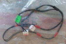[ZSVE_7041]  90016 Whirlpool Washer Wiring Harness Clip for sale online | eBay | Wiring Harness Clip 90016 |  | eBay