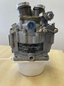 Parker Axial Piston Pump Delivery HYD AP6VSC-091-01 (3)