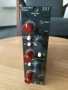Rupert-Neve-551-Eqalizer-for-API-500-Serie-Lunchbox