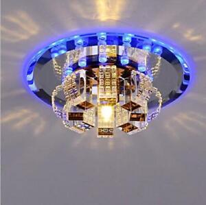 K9-Modern-Crystal-LED-Ceiling-Light-Pendant-Lamp-Fixture-Lighting-Chandelier-L96