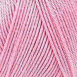 Wendy suprême 100/% Coton Luxe Double Tricot Laine