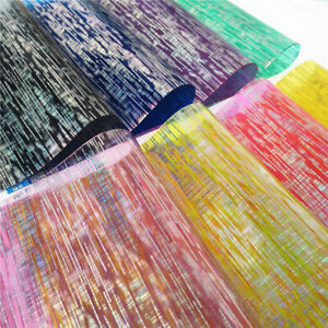 A4-Laser-PVC-Fabric-Sewing-Handmade-Accessories-Decoration-DIY-Handmade-Material