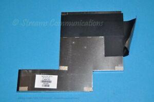 HP-ENVY-x360-15m-cn-15m-cn0011dx-Laptop-M-2-SSD-amp-Memory-Cover-L19452-001