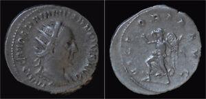Trajan-Decius-AR-antoninianus-Victory-running-left