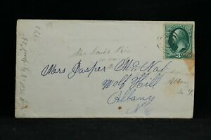 New-York-Wolf-Hill-1877-Cover-Ms-at-Left-DPO-Albany-Co
