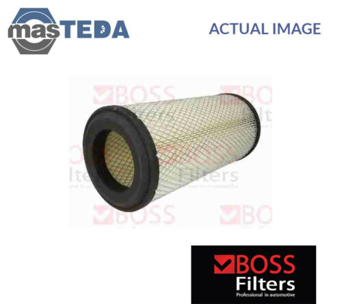 BOSS FILTERS ENGINE AIR FILTER ELEMENT BS01-109 I NEW OE REPLACEMENT