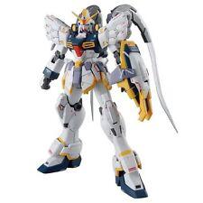 BANDAI MG 1/100 XXXG-01SR GUNDAM SANDROCK EW KIT Gundam Wing Endless Waltz.
