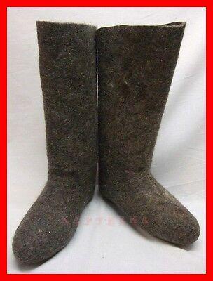 ☆ Original Russische Armee-Socken f Soldaten und Offiziere/_russian army socks ☆