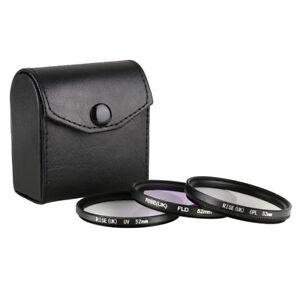 52mm-UV-CPL-FLD-Lens-Filter-Kit-for-Nikon-D5600-D5300-D3300-D3400-AF-S-18-55mm