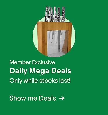 Show me Deals