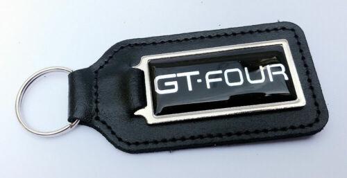 Toyota Celica GT Four Keyring