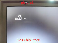 Lenovo L530 L430 T410i T61 T61p X61 X61s X200 Tablet Bios Password Removal Guide