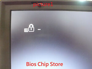 Details about Lenovo E430 E430c E530 E530c E420 E520 X230i X1 L520 Bios  Password Removal Guide