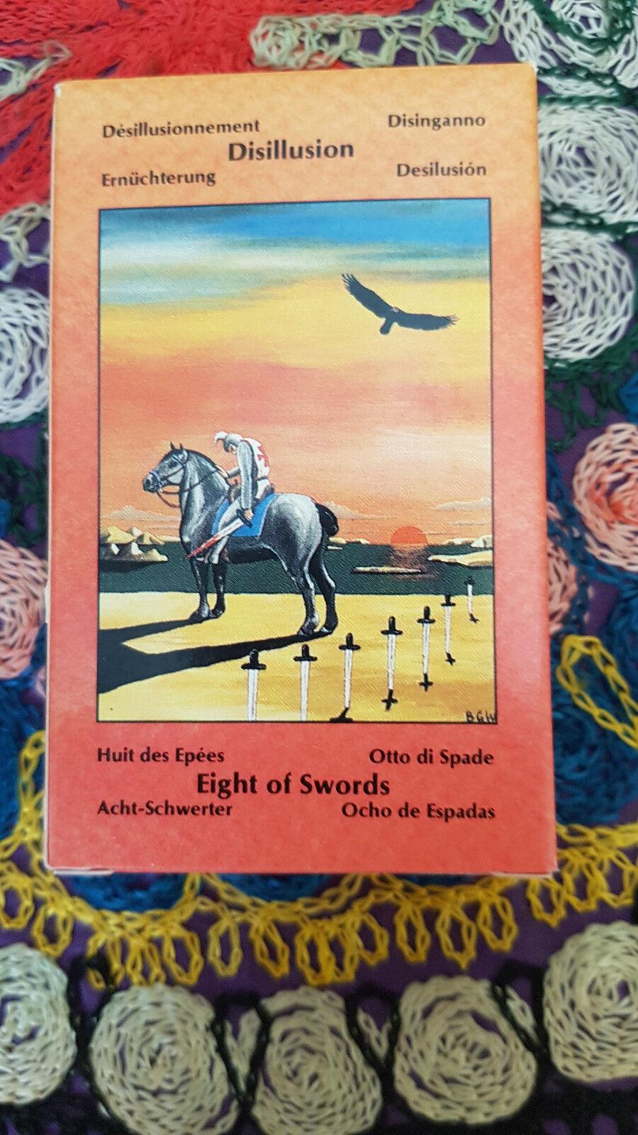 Tared Barbara Walker, new, sealed, out of of of print, nuevo, descatalogado 4e2da8