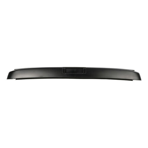 Genuine GM Rear Body Panel Molding 22825852