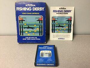 Atari-2600-Fishing-Derby-CIB-Activision