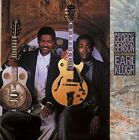 Collaboration 0081227957209 by George Benson CD