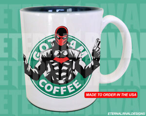 Red-Hood-Jason-Todd-Starbucks-Anime-Manga-Cartoon-Geek-Nerd-Mug