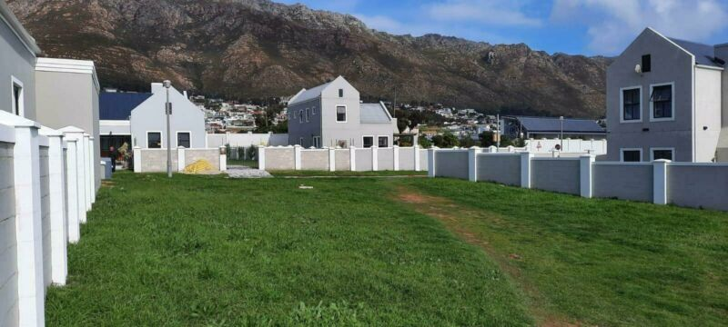 504m² Vacant Land For Sale in Admirals Park