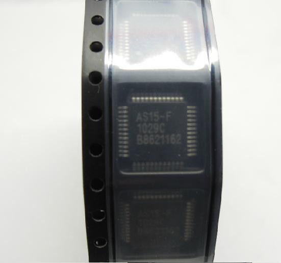 50pcs AS15F AS15-F Integrated Circuit ORIGINAL