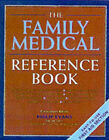 Family Medical Reference Book: Essential Guide to Health and Medicine by Tiger Books International (Hardback, 1997)