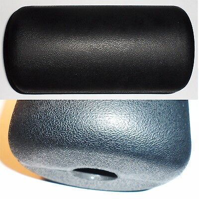 "2 ea 4/"" OD x 1/"" ID x 7.75/""/"" Long Foam Rollers with  Laminated Poly Urethane Skin"