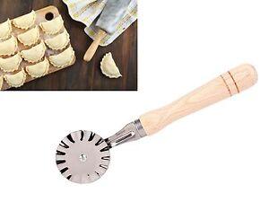 Teigtaschenrad-Teigradchen-Teigrad-Raviolirad-Maultaschenrad-Ravioli-15-5-cm