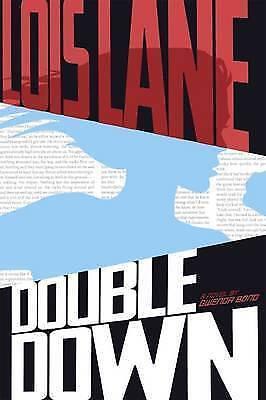 1 of 1 - Double Down (Lois Lane: Lois Lane)
