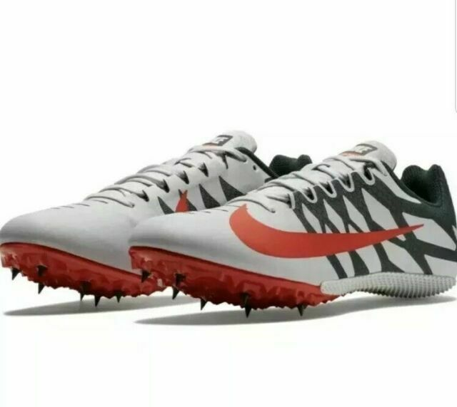 Nike Zoom Rival S 9 Track Spikes Women