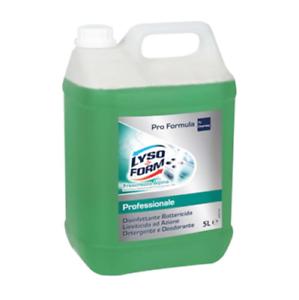 Lysoform-Frescura-Alpina-Desinfectante-Bactericida-Pisos-Superficies-5L