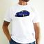 DC5 PERSONALISE IT! HONDA INTEGRA TYPE R CAR ART T-SHIRT