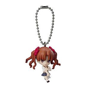 To-Aru-Kagaku-no-Railgun-S-Shirai-Kuroko-Swing-Keychain