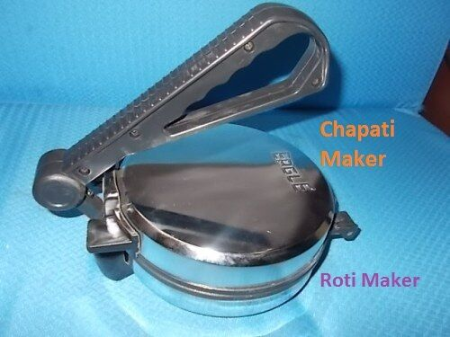 Roti Maker /Cooking Easy & Fast Best Kitchen Set working Women & Housewives.