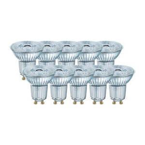 Osram-10er-Pack-LED-Star-PAR16-50-4-3W-50W-350-lm-GU10-36-4000-K