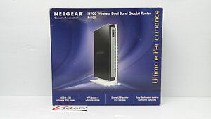 NETGEAR R4500 Router Driver Windows XP