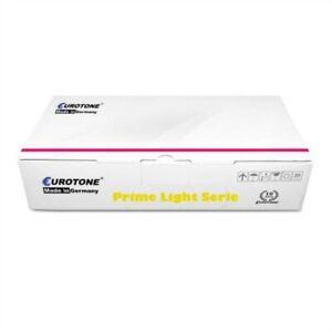 Refill Chip MAGENTA XXL für Lexmark CS-410-dtn CS-410-n CS-510-de CS-310-dn