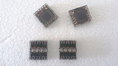 LED DISPLAY 16-SEG 4-CHAR RED DL1414 1Pcs SIEMENS DL1414T